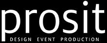 Prosit Design